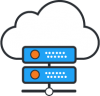 Cloud Server / Virtual Dedicated Server